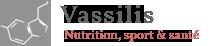 Vassilis Nutrition